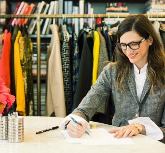 5 načina da povećaš nivo samopouzdanja na poslu