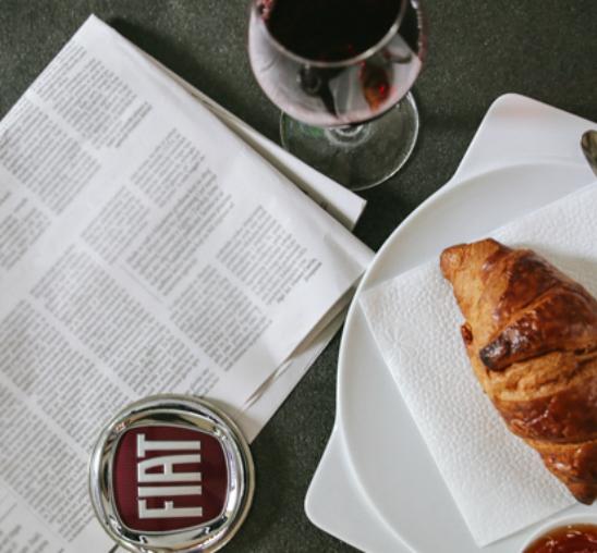 Dolce Vita vodič kroz Beograd: U vinu je istina