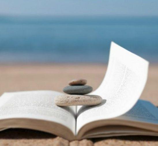 Wannabe odgovara: Šta čitamo ovog leta?
