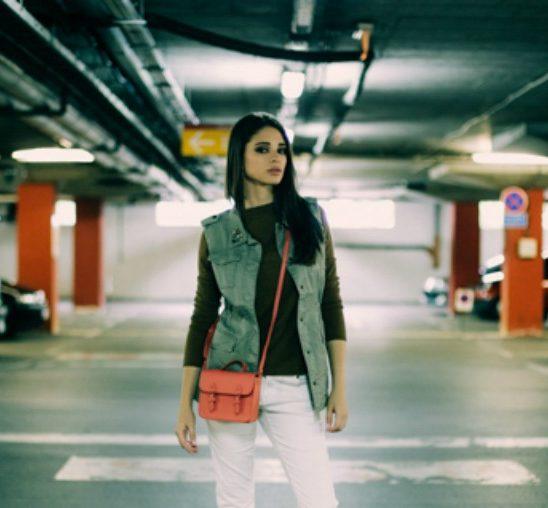 Modni predlozi iz Immo Outlet Centra: Maslinasto zelena u julu