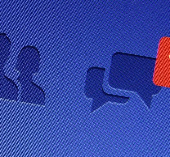 "Kako da isključiš opciju ""Seen"" na Fejsbuku"