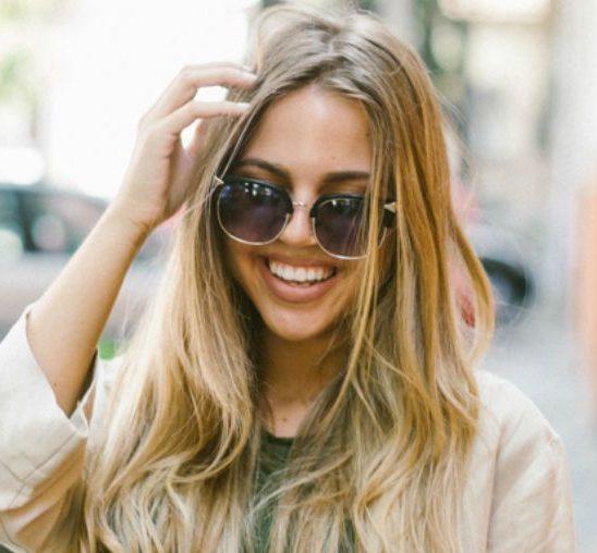 Modni predlog: Stajliš kombinacija za dan i veče