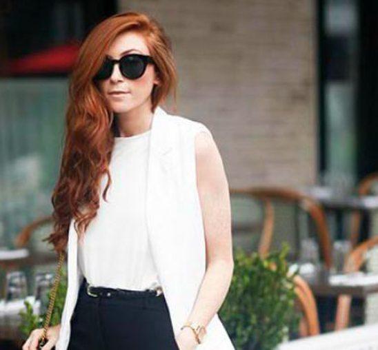 Vodič kroz poslovni stil: Predlozi za letnji outfit