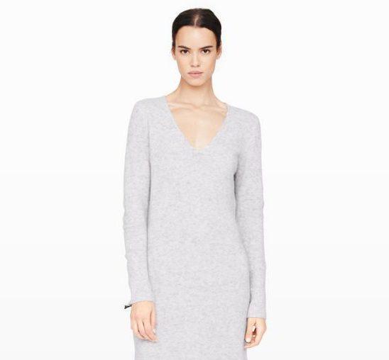 8 haljina koje svaka žena treba da ima