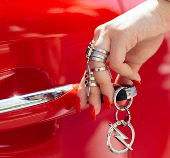 Zašto je nova Opel Corsa idealan automobil za tebe?
