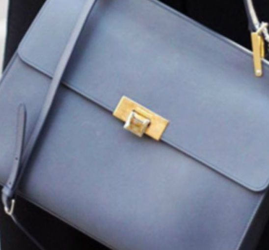 Modne blogerke biraju damske torbe za jesen