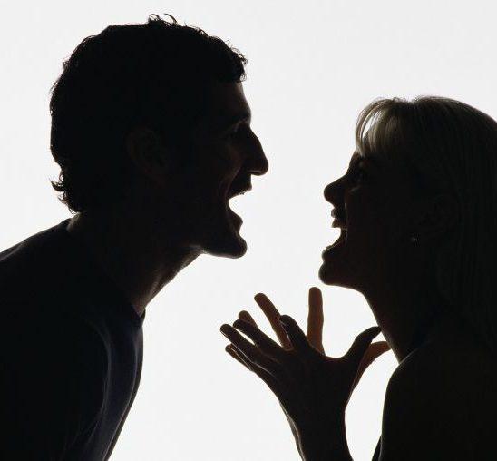 Kako da od razvoda dobijete najbolje