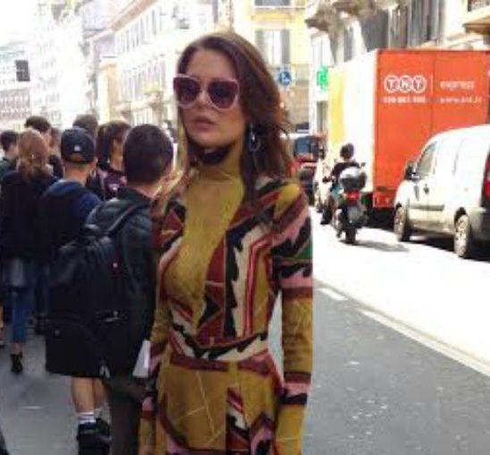 Ekskluzivno: Prvi dan Milan Fashion Week-a