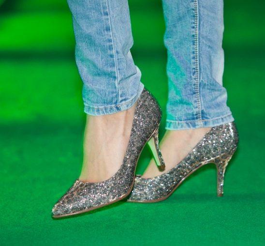 Kolekcija obuće jesen/zima 2015: Novi trendovi u Deichmann-u