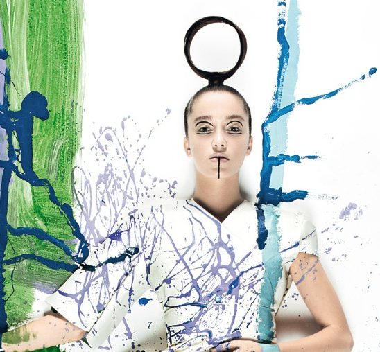 BIPA FASHION.HR predstavlja zvaničnu kampanju za 20. slavljeničko izdanje