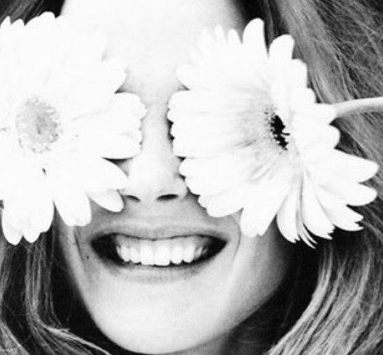 10 znakova da ti u životu ide bolje nego što misliš