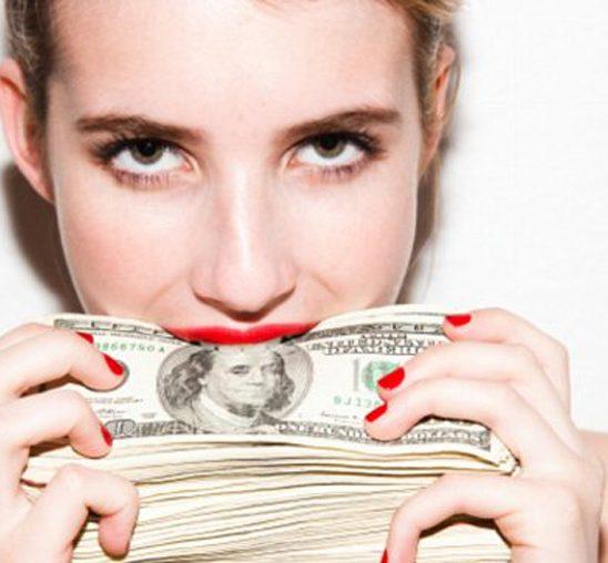 Kako privući energiju novca i izobilja