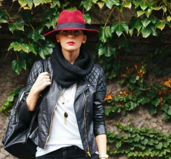 Šta domaće modne blogerke nose ove jeseni?