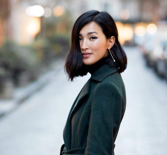 Šta strane modne blogerke nose ove jeseni?