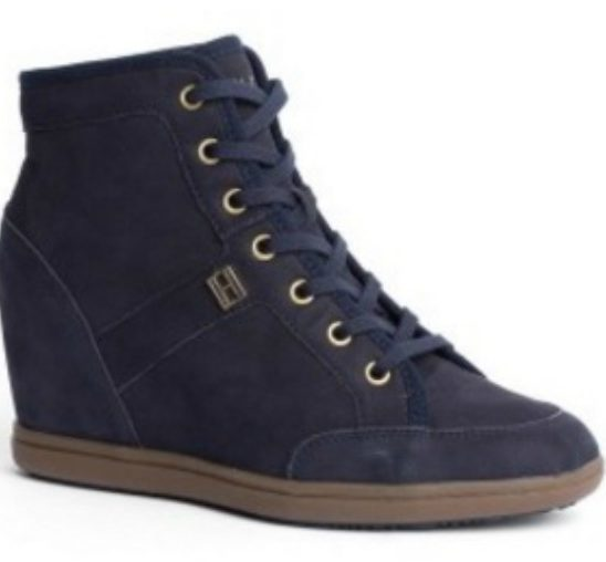 Must Have: Patike Tommy Hilfiger