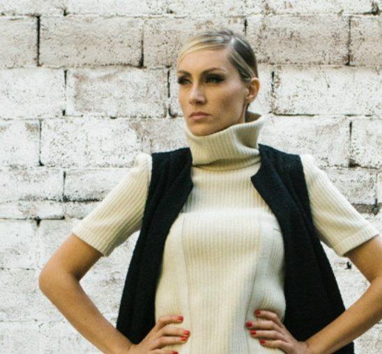 Modna varjača: Stil Viktorije Bekam