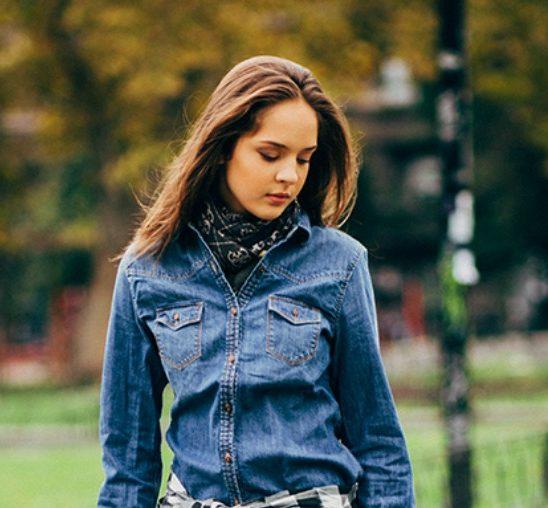 Modni predlog N Fashion: Kombinacija sa kojom ne možeš da pogrešiš
