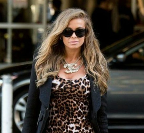 Leopard print koji moraš imati u svom garderoberu