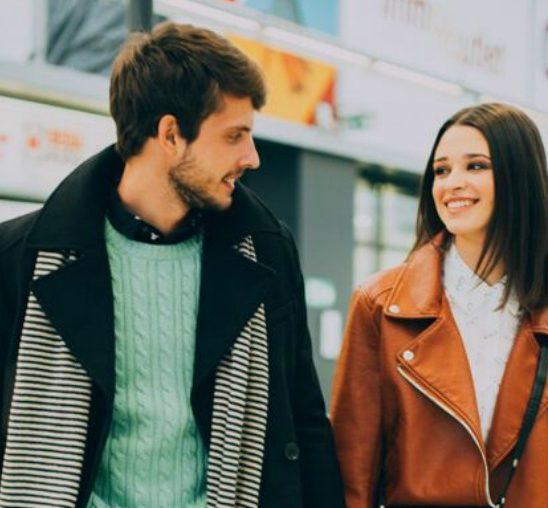 Modni predlozi iz Immo Outlet Centra: Moderna varijanta za nju i njega
