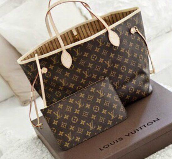 Najskuplja Louis Vuitton torba do sada