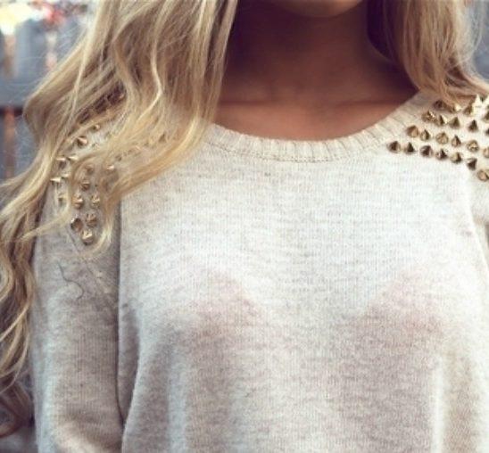 Džemperi koje moraš imati ove jeseni