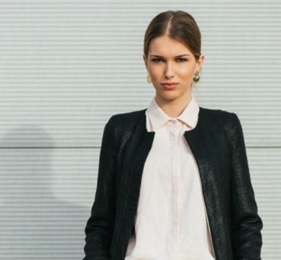 Modni predlozi iz Immo Outlet Centra: Moderna poslovna avantura