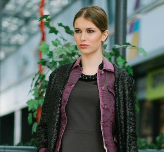 Modni predlozi iz Immo Outlet Centra: Elegantna damska varijanta