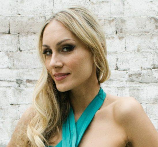Modna varjača: Stil Sofije Vergare