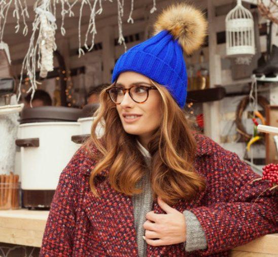 Kape koje ćete obožavati ove zime