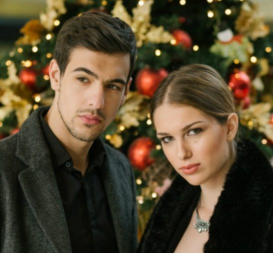 Modni predlozi iz Immo Outlet Centra: Elegancija u novogodišnjoj noći