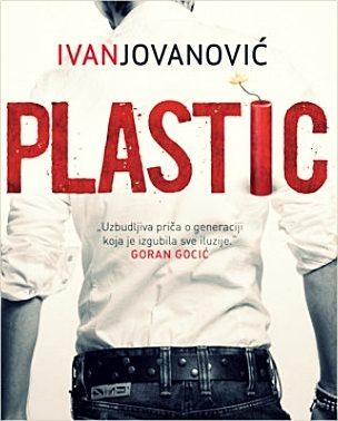 Wannabe intervju: Ivan Jovanović