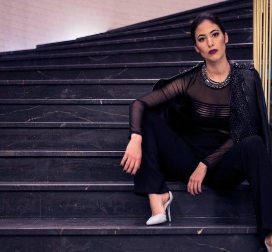 Šta su srpske modne blogerke nosile ove godine?