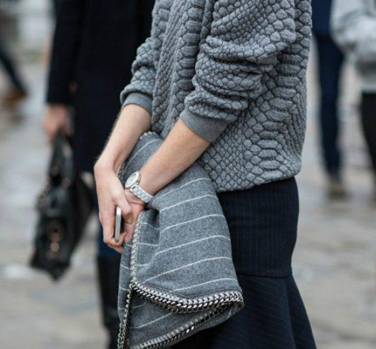 Operi svoj džemper tako da ga ne oštetiš