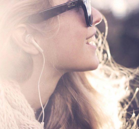Zašto je (ipak) dobro biti SINGLE?