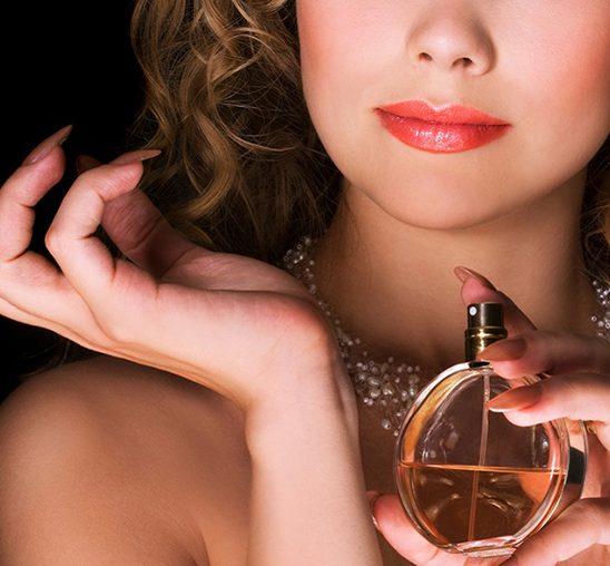 Kviz: Koji tip parfema je idealan za tebe?