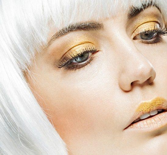 """ISKOPIRAJ makeup modnih blogerki: """"Osunčaj"""" zimski makeup"""