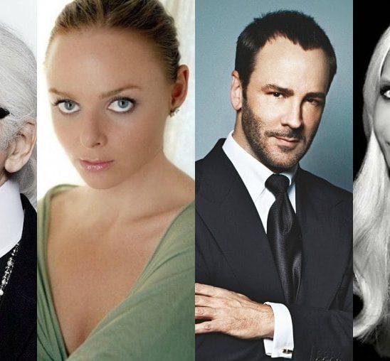 Kviz: Sa kojim modnim dizajnerom imaš najviše sličnosti?