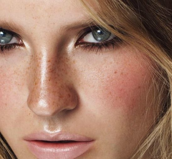 Koliki je zaista ROK TRAJANJA šminke?