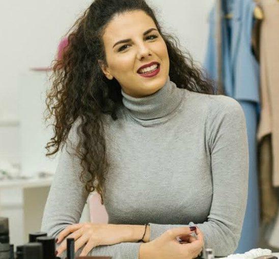 Make-up tutorijal: Kako pravilno konturisati lice (YOUTUBE)
