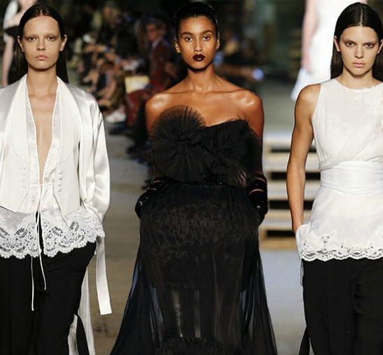 Nedelja mode: Trendovi koje morate ispratiti ovog proleća