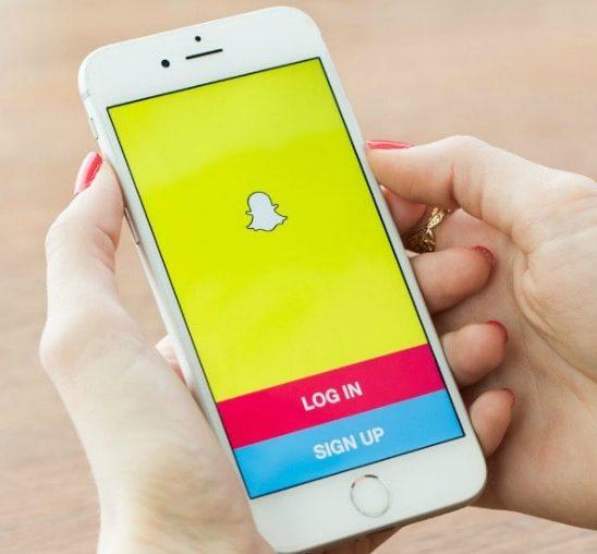 Instagram ili Snapchat: Šta je bolje za vas?
