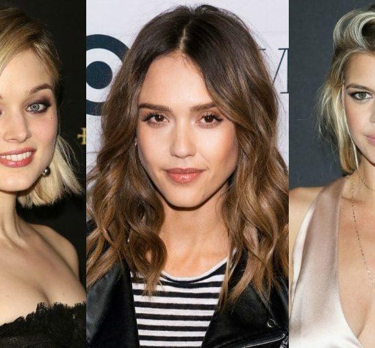 Koje frizure će biti u TRENDU ovog proleća?