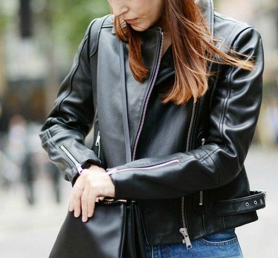 Kviz: Koja jakna je savršena za tebe?