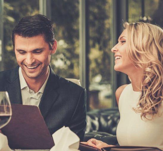 Stvari koje TREBA da radite na prvim sastancima