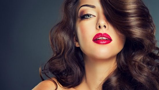 Spas u zadnji čas: Šampon za SUVO pranje kose