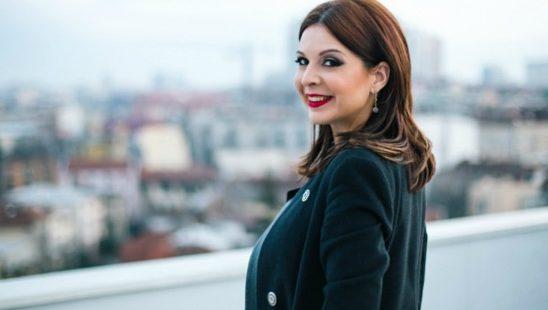 Intervju: Svetlana Kostić, marketing menadžer MK Mountain Resort