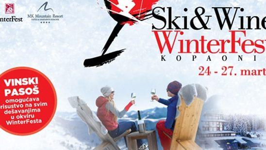 Skijanje kao u jeku sezone: 18 hiljada skijaša na Kopaoniku proteklog vikenda
