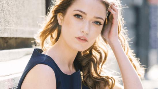 Modni predlog AMC: Jednobojne haljine koje će SVAKA DEVOJKA obožavati