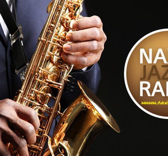 Poslastica za ljubitelje dobre muzike – Naxi Jazz Radio