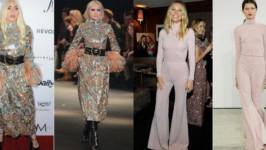 Ove poznate dame sa lakoćom nose odeću iz JESENJE kolekcije